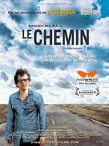 Le Chemin 2014 Truefrench|French Film