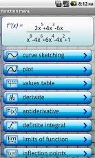 mathematics_1.2.apk - 920 KB
