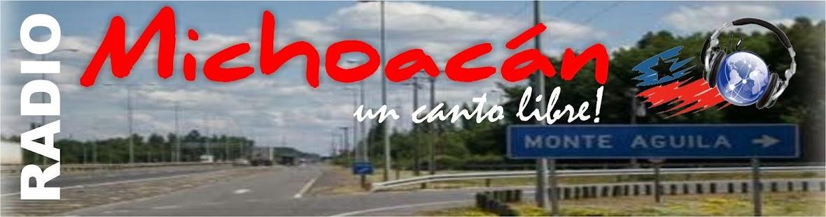 Radio Michoacan