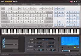 download-everyone-piano