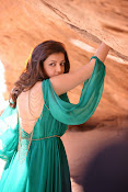 kajal agarwal photos from ram leela-thumbnail-16