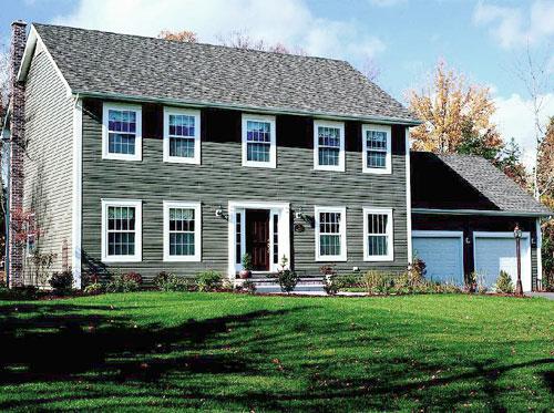 prefab homes and modular homes in canada prestige homes ForPrestige Homes New Brunswick