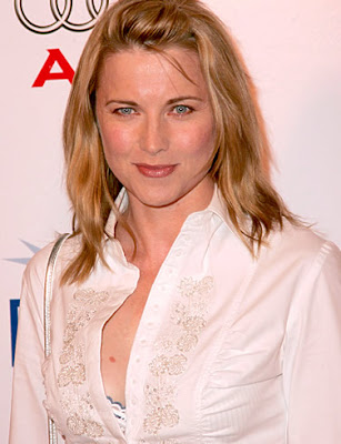 fotos de Lucy Lawless style