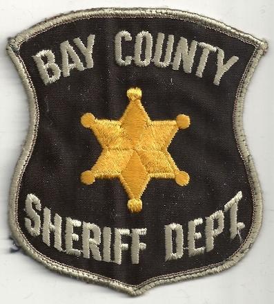 volunteers - baycountyteencourt -