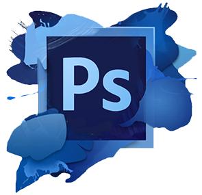 Cara Mengubah Foto Menjadi Kartun dengan Photoshop