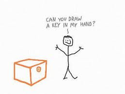 Draw A Stickman- great website