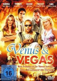 Ver Película Venus and Vegas Online Gratis (2010)