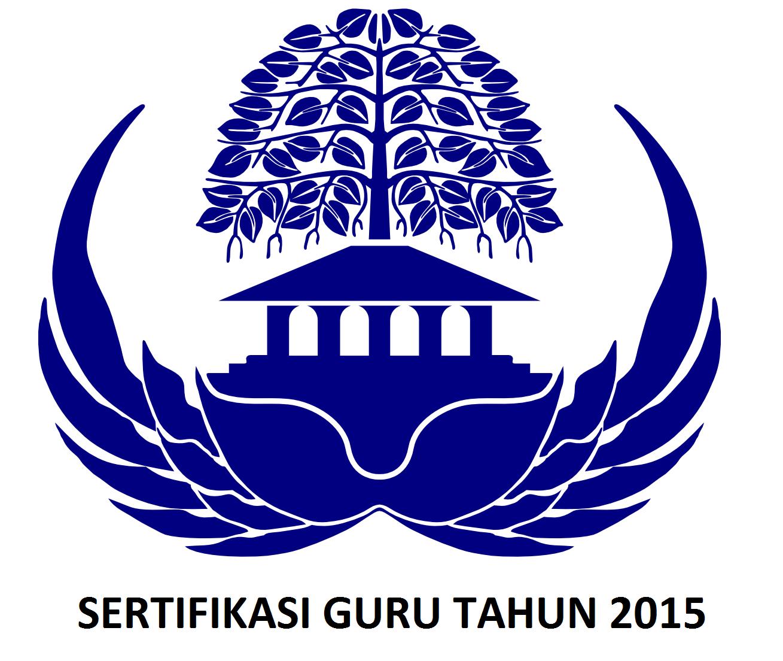 Informasi Sertifikasi Guru terbaru 2015