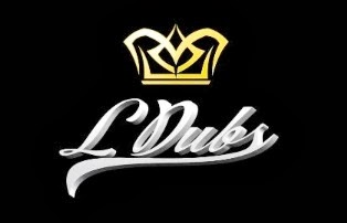 L DUBS