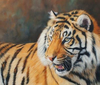 pinturas-de-animales