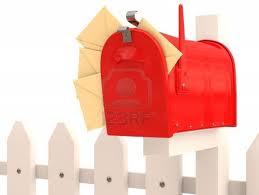 Si quieres hacer algún encargo ponte en contacto conmigo a través de mi correo electrónico