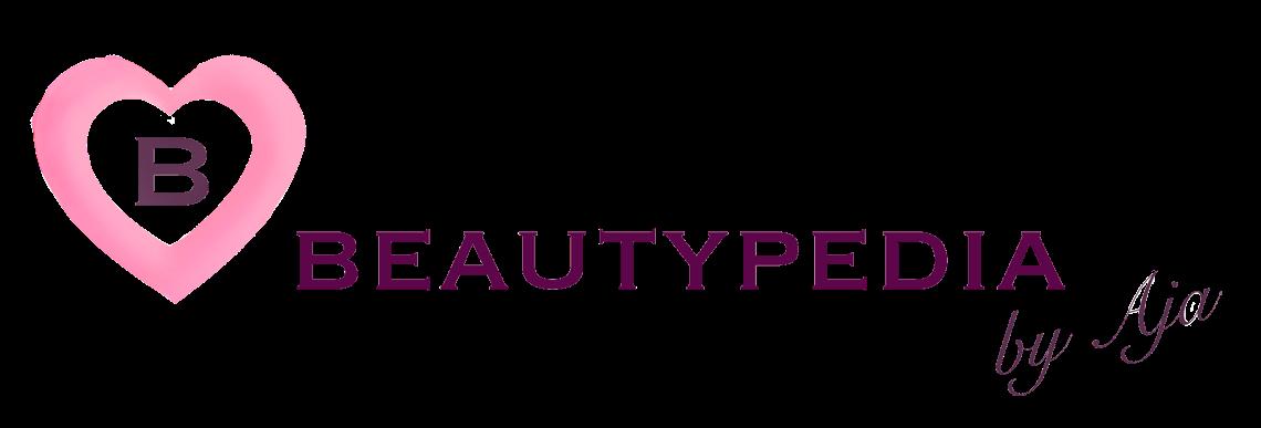 BEAUTYpedia by Aja