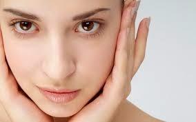 Cara menjaga kulit agak tetap sehat secara mudah