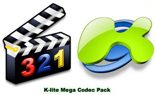 K-Lite FULL Codec Pack 8.10