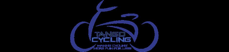 Tango Cycling