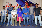 Geethanjali press meet photos-thumbnail-4