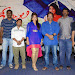 Geethanjali press meet photos-mini-thumb-4