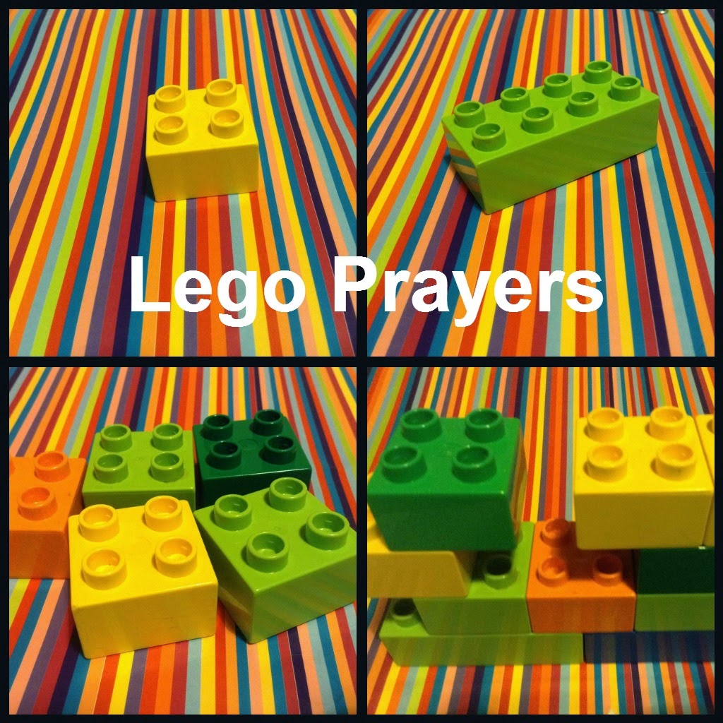 flame creative children u0027s ministry lego or duplo prayers