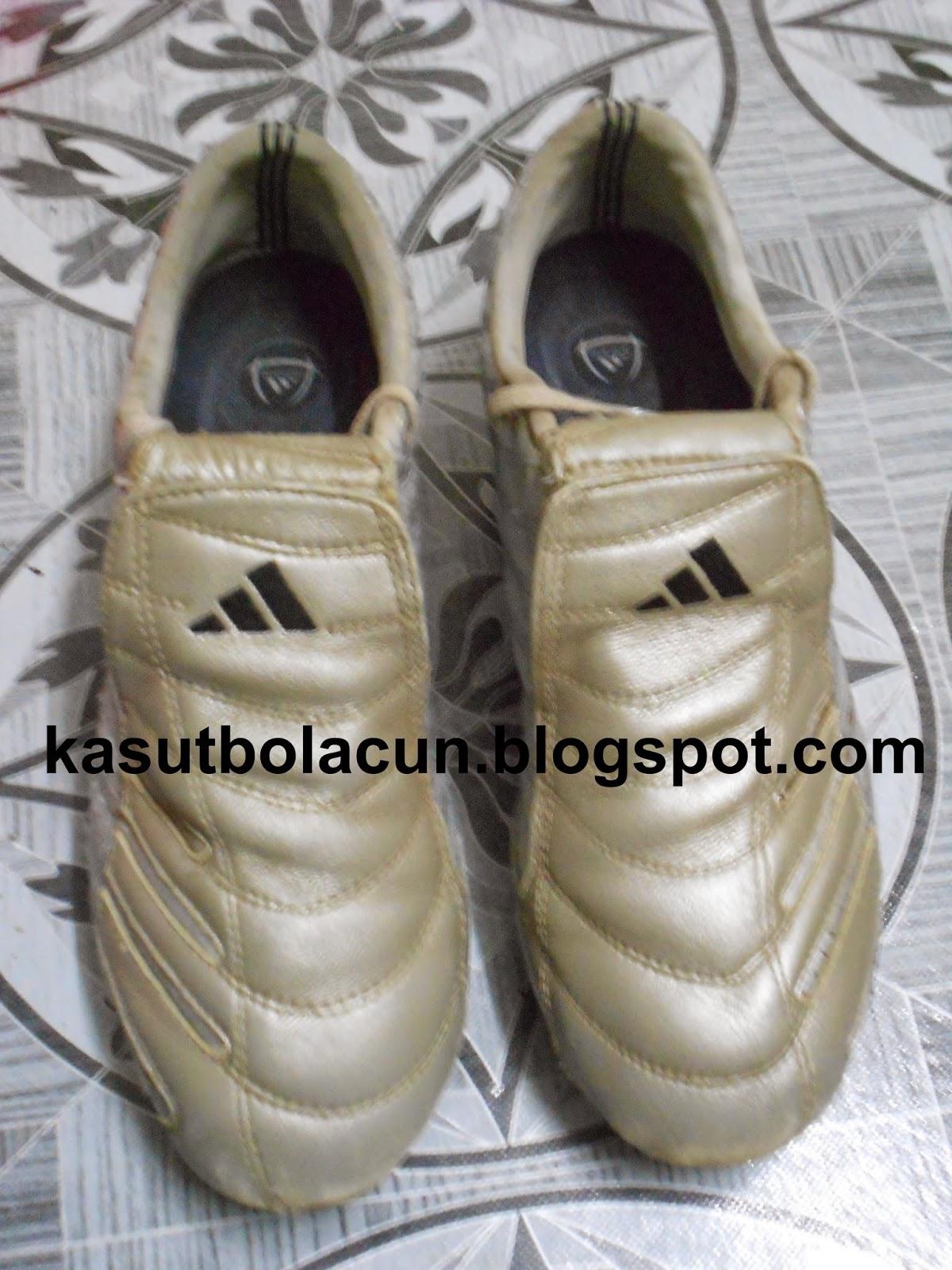 http://kasutbolacun.blogspot.com/2015/03/adidas-f50-fg-adidas-f50-spider.html