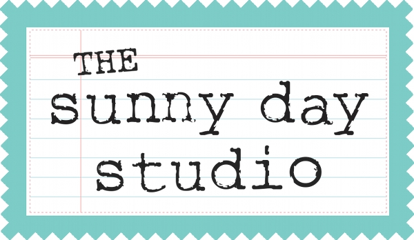 the sunny day studio