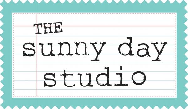 the sunny day studio