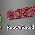 Cara Mudah Root Hampir Semua Jenis Android
