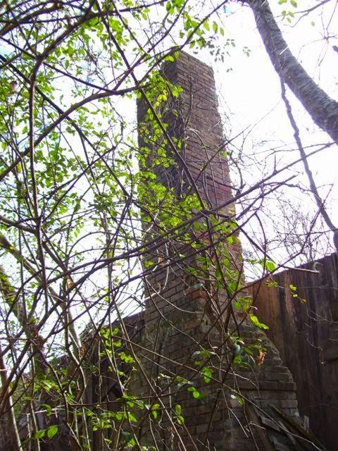 Sarepta Ruins