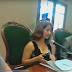Duro revés al larismo en la elección de autoridades del Concejo Deliberante
