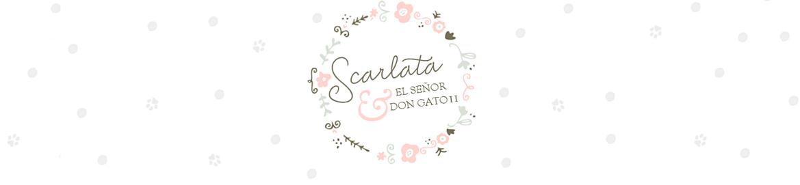 http://scarlatayelsenordongato.blogspot.com.es/2014/12/101214-today.html