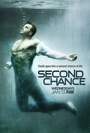 Second Chance Season 1 | Eps 01-10 [Ongoing]