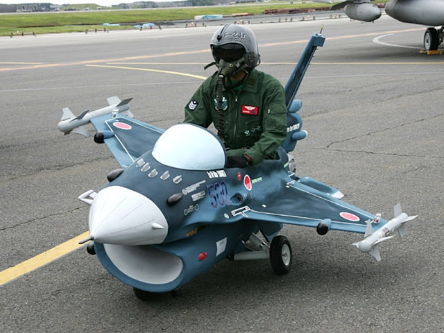 Diam-diam, PT. DI Rancang Pesawat Tempur Sejak 2010..?