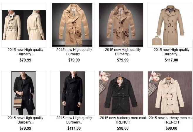 Kleidung aus china in deutschland verkaufen