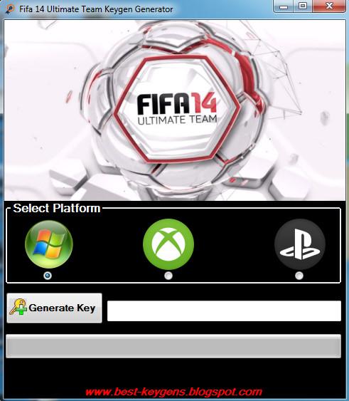 Fifa 13 setup crack