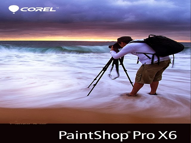 corel paintshop pro x6 16 0 keygen x force our soft mart. Black Bedroom Furniture Sets. Home Design Ideas