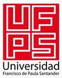 Conoce la UFPS
