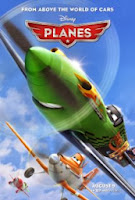 Planes 2013 Full movie Images Poster Wallpapers