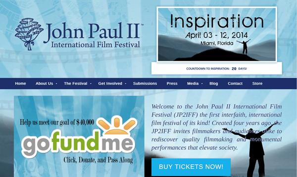 Edición-Festival-Internacional-Cine-Juan-Pablo-II-películas-inspiración-2014