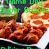 Game Day Appetizers and Super Snacks - Free kindle Non-Fiction
