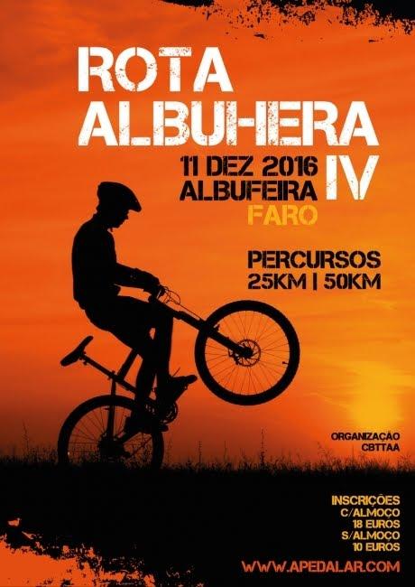 11DEZ * ALBUFEIRA