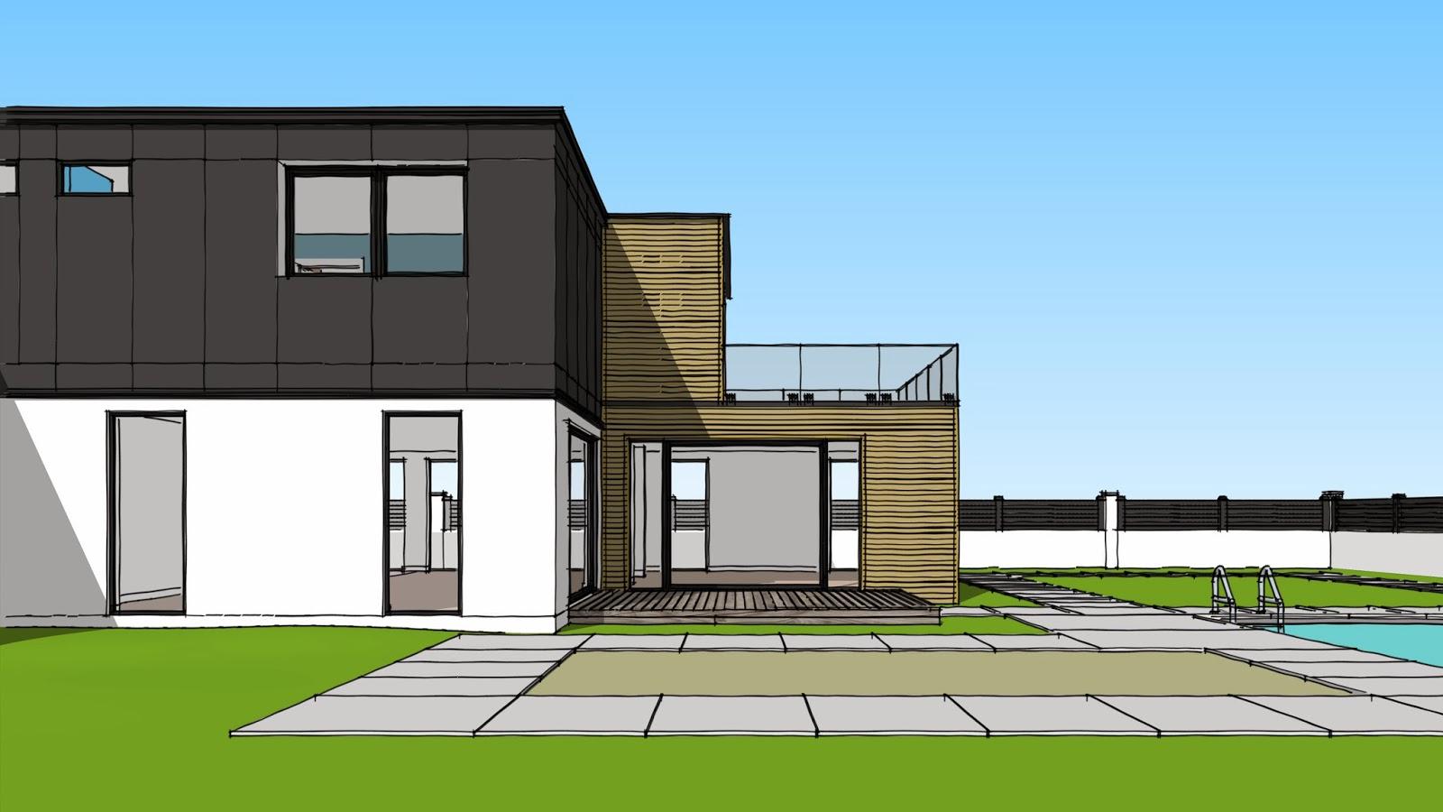 steph artwork. Black Bedroom Furniture Sets. Home Design Ideas