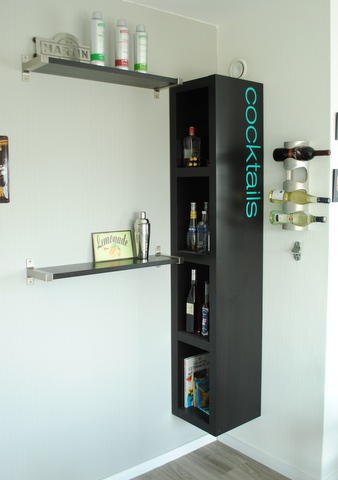 design : kleine bar im wohnzimmer ~ inspirierende bilder von ... - Kleine Bar Im Wohnzimmer