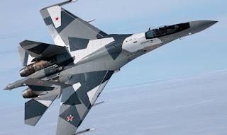 Αυτή είναι η στρατιωτική δύναμη Ρωσίας και Τουρκίας - Αναλυτικοί πίνακες