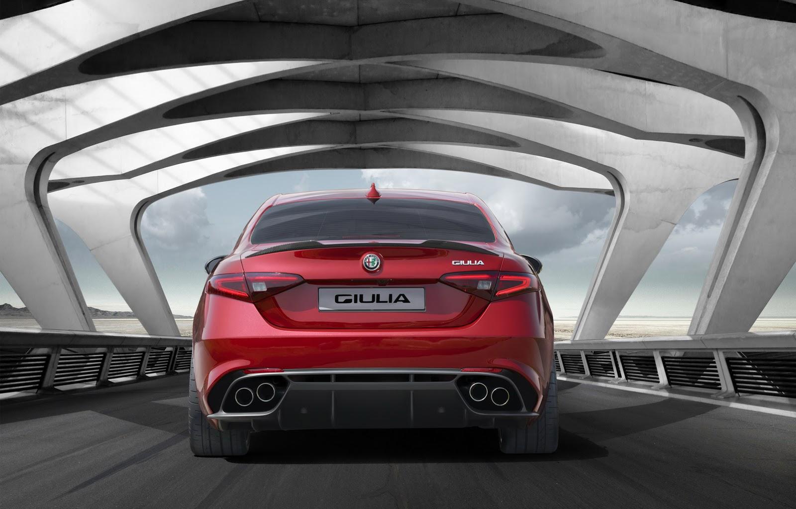 Alfa-Romeo-Giulia-10.jpg