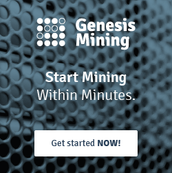 BECOME A BITCOIN MINER WITHOUT ALL THE HASSLE