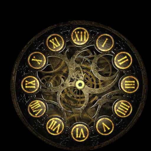Timpul este Pretios