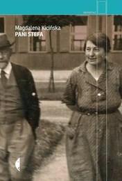 http://lubimyczytac.pl/ksiazka/250402/pani-stefa