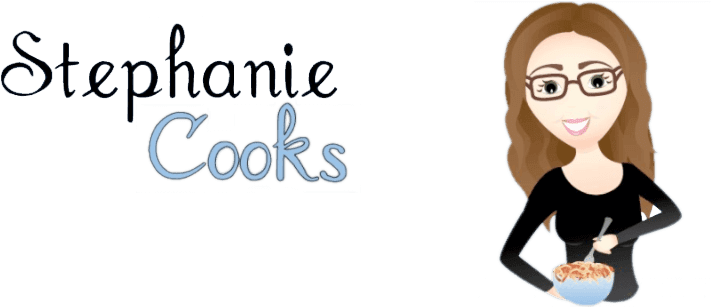 Stephanie Cooks