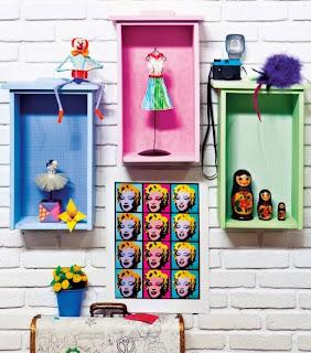 http://www.portaldeartesanato.com.br/materias/1996/reciclagem+de+gavetas