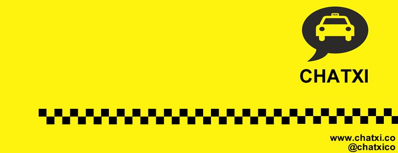 aplicaciones para taxistas