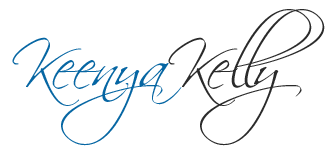 Keenya Kelly